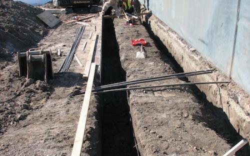 Torrance Bonded Sewer Contractor